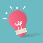 Почему отношение к работе важнее чем интеллект