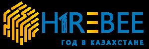 HireBee Kazakhstan